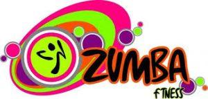 Zumba @ Elizabeth Park Centre