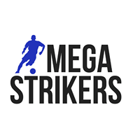 Megastrikers