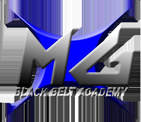 MG Martial Arts
